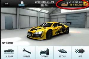 hack-gold-money-infinite-csr-racing