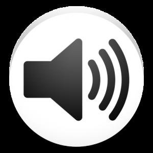 Audio Eventos Logo Final-02   AUDIO EVENTOS GUATEMALA