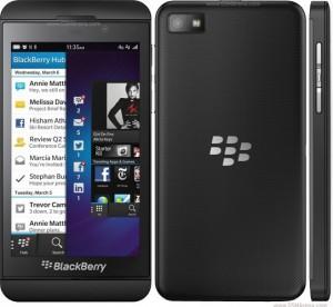 descargar retrica para blackberry 8530