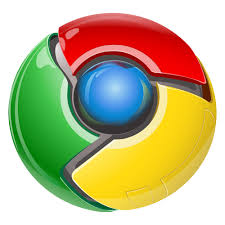 google-chrome-android-2.3