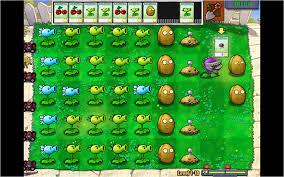 plantas-vs-zombies-celular
