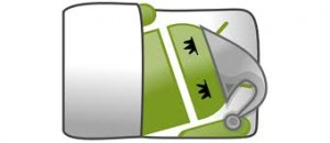 sleep-as-android-gratis