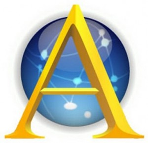 Ares para Android