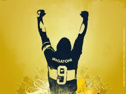 Boca Juniors Wallpaper