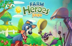 Farm-Heroes-Saga-para-android