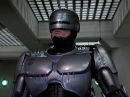Juego de RoboCop para Android