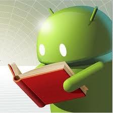 Descargar libros para Tablets gratis