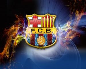 Descargar temas de Barcelona para celular