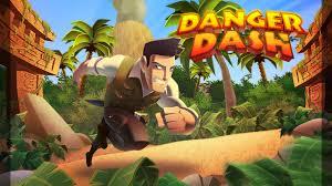 Descargar Danger Dash para Nokia