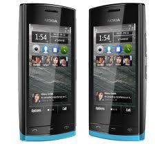 Descargar WhatsApp para Nokia 500