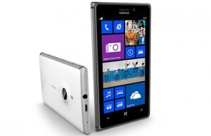 Descargar aplicaciones para Nokia Lumia 925