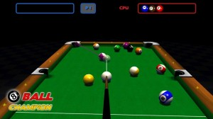 Descargar 8 Ball Pool para Windows Phone