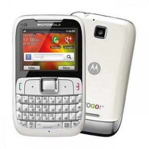 Descargar WhatsApp para Motorola Moto Go
