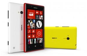 Descargar Juegos Friv Para Nokia Wap / Descargar juegos