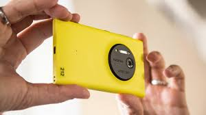 Descargar juegos para Nokia Lumia 1020