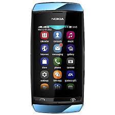Descargar juegos para Nokia Asha 305