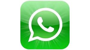 Descargar WhatsApp para Nokia Asha 201