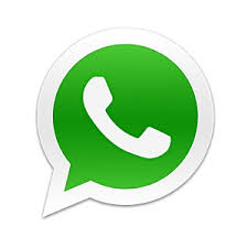 Descargar Wallpapers para WhatsApp
