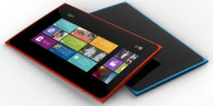 Descargar Juegos para Nokia Lumia 2520