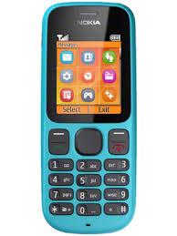 Descargar WhatsApp para Nokia 100