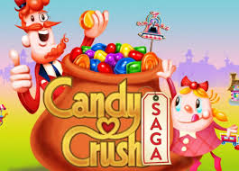 Descargar Candy Crush para Windows Phone
