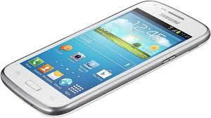 Descargar juegos para Samsung Galaxy S5