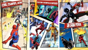 Spider-Man-Unlimited-para-android