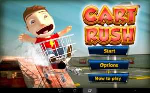 cart-rush