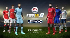 fifa15_blackberry