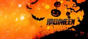 Descargar temas y fotos de Halloween para celular