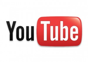 youtube para blackberry