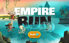 Empire Run