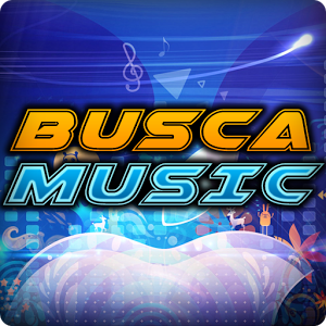 busca music