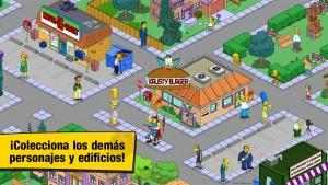 Los Simpsons 4