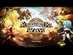 Summoners jpg