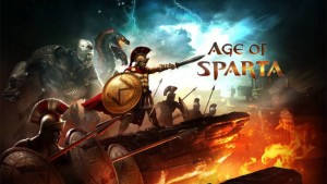age-of-sparta