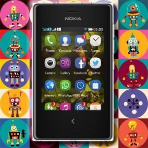 Juegos Para Nokia Asha 503 Celudescarga