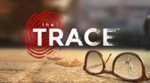 The Trace Muerte Misteriosa