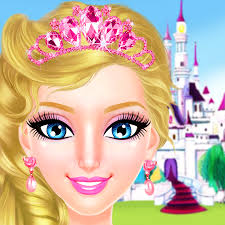 Beauty Queen™ Royal Salon SPA