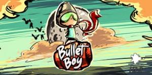 Descargar Bullet Boy para Android