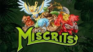 Descargar Miscrits: World of Creatures para iPhone