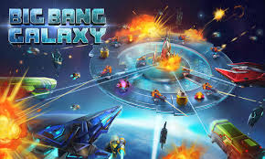 Descargar Big Bang Galaxy para Nokia