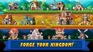 Dungeon Crash para Samsung Galaxy