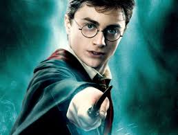 harry potter go android