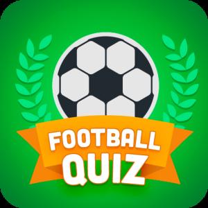 Adivina el jugador de fútbol para Android e iOS